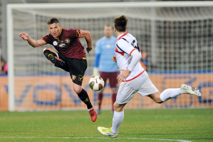 Salernitana, che occasione! - aSalerno.it