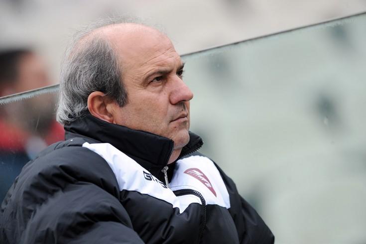 """Salernitana, parla il DS Fabiani: """"Mai ricevuto proposte dal Benevento"""". - aSalerno.it"""