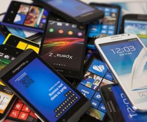 NEWS_19-09-2014_batteria-smartphone