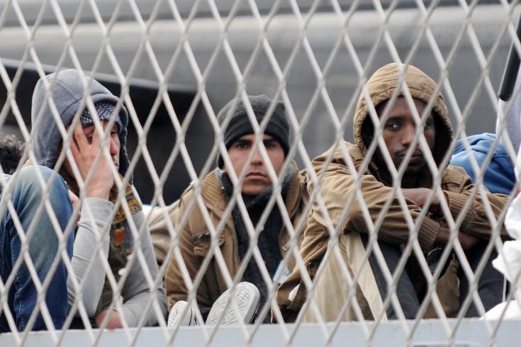 Salerno, immigrazione clandestina: arresti per trattamenti pericolosi e inumani - aSalerno.it