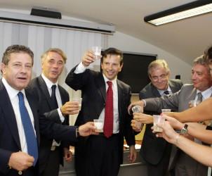 14 10 2014 Salerno Ance Elezione Presidente