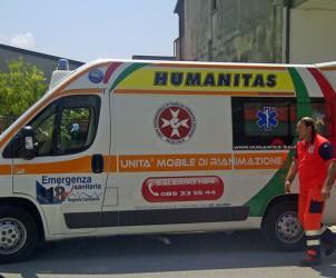 ambulanza_humanitas-2