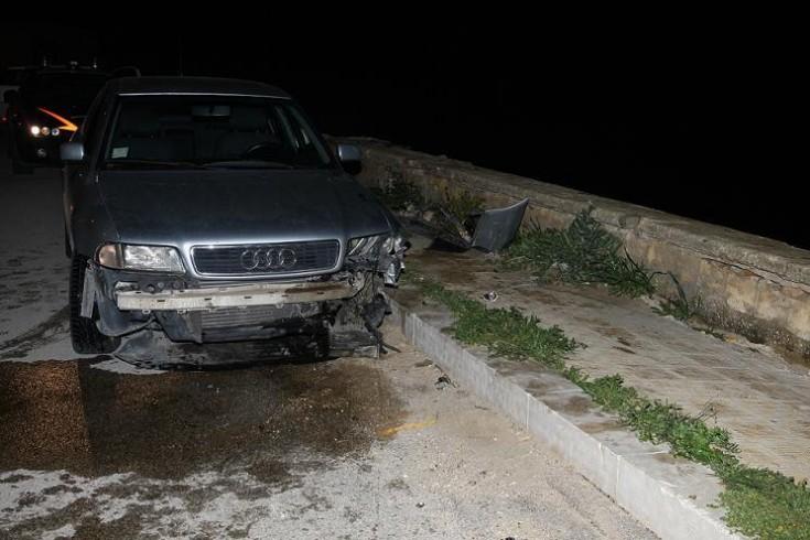 Castelnuovo Cilento, incidente mortale: perde la vita un 47enne - aSalerno.it