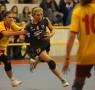 handball_pavlik01