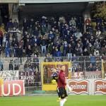 05 tifosi salernitana