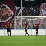 25 delusione salernitana