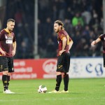 27 delusione salernitana
