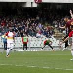 32 gol gabionetta 001