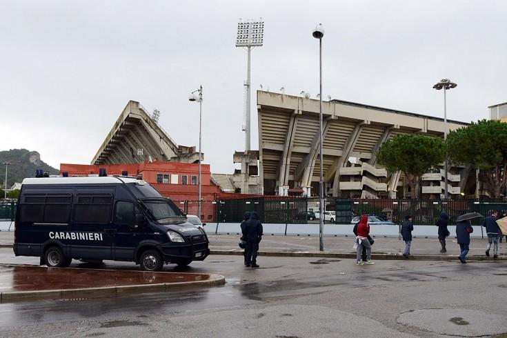 Salernitana-Carpi, istituito il divieto traffico: ecco le strade interessate - aSalerno.it
