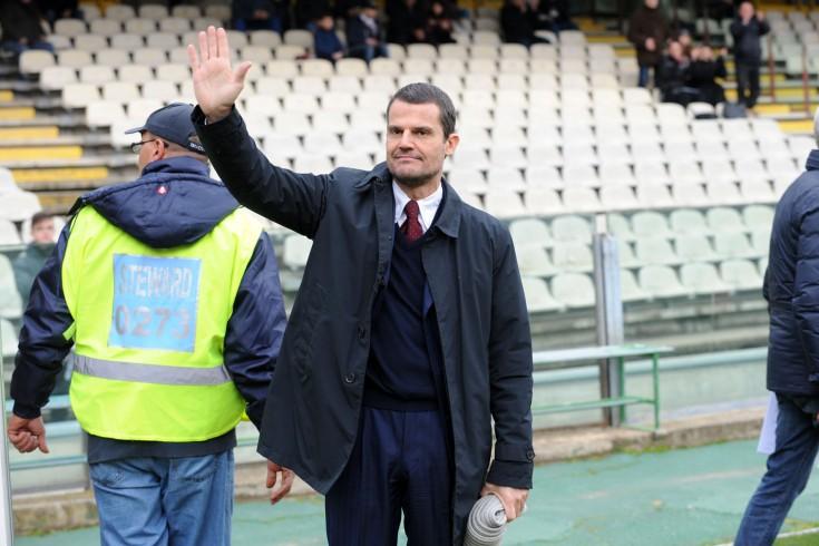 L'appello di Mezzaroma: Voglio rivedere l'Arechi pieno come col Benevento - aSalerno.it