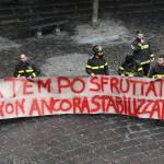 Protesta01