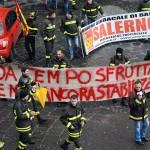 Protesta02