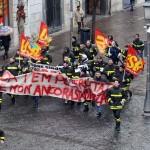Protesta03