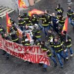 ProtestaVigili02