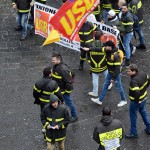 ProtestaVigili03