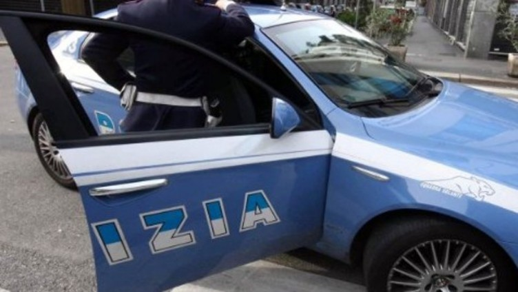 "Cava de' Tirreni: presi due ""topi d'appartamento"" - aSalerno.it"