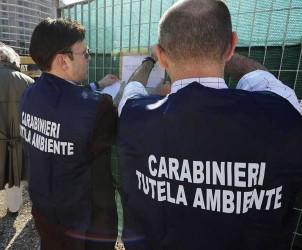 carabinieri-noe01