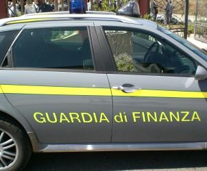 finanza_01