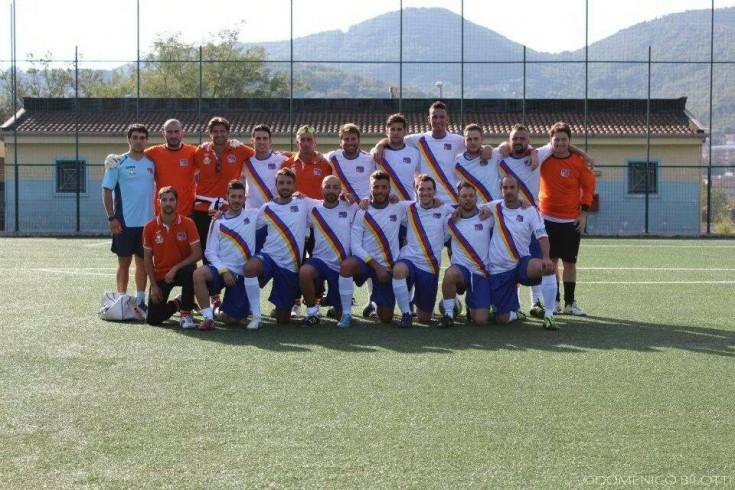 Coppa Campania, Pandola-Salernum 2-1. Minella regala la qualificazione ai rossoblù - aSalerno.it