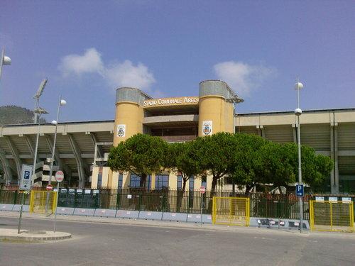 A Salerno i corsi da allenatore Uefa/B, all'Arechi si studia la teoria - aSalerno.it