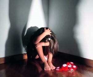 violenza bambini