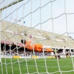04 gol francesco favasuli