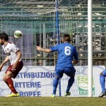 13 GOL SALERNITANA