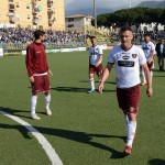 26 delusione salernitana