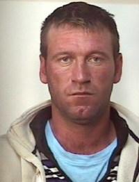 Omicidio Migliaro: arrestato Alexa Ionut - aSalerno.it