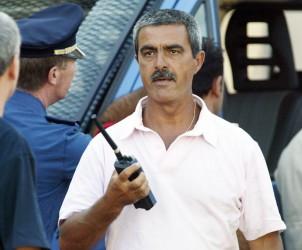Coppola Sebastiano