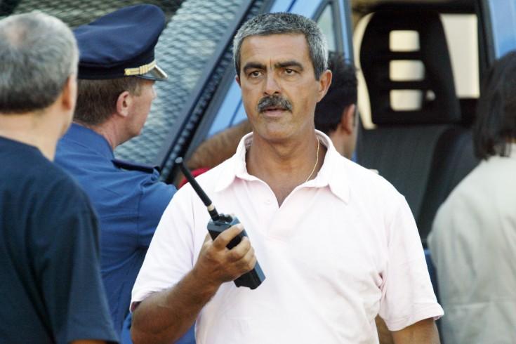 Addio a Sebastiano Coppola, il poliziotto buono. - aSalerno.it