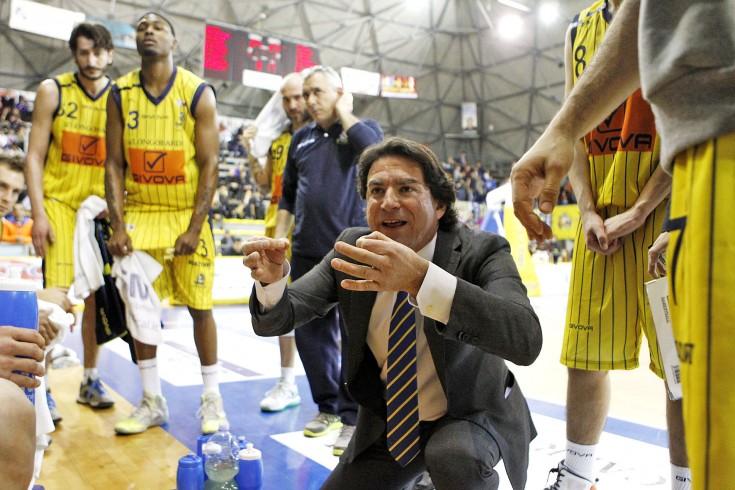 Givova Scafati Basket : Pronti per la grande sfida - aSalerno.it