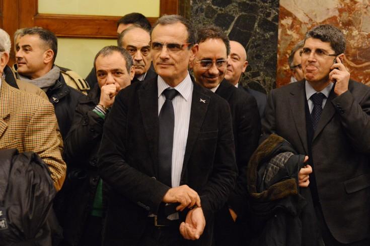 Lavoratori Telis: Franco Picarone chiede un tavolo tecnico - aSalerno.it