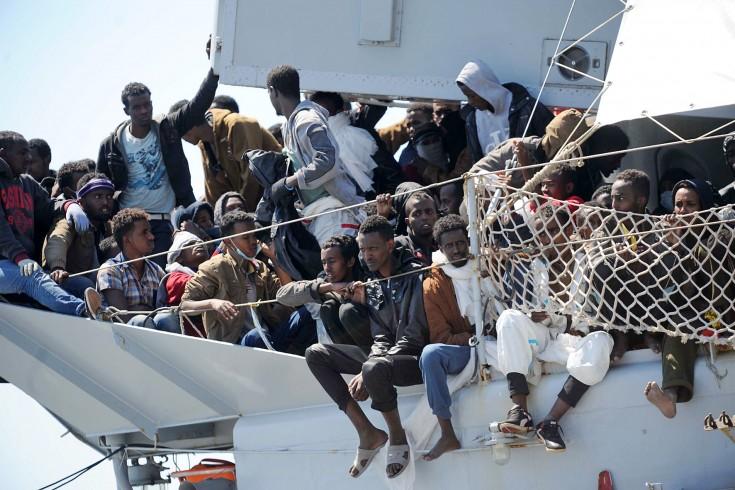 Regolarizzavano gli immigrati clandestini,fermato anche un salernitano - aSalerno.it