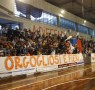 Tifosi Delta Basket