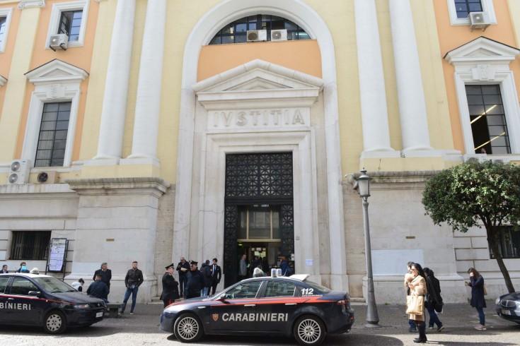 Imprenditore salernitano a processo, non paga 200 mila euro di tasse - aSalerno.it