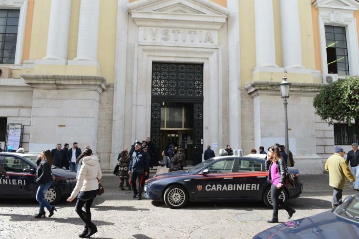 Bimba morta al Santobono, la mamma a processo - aSalerno.it