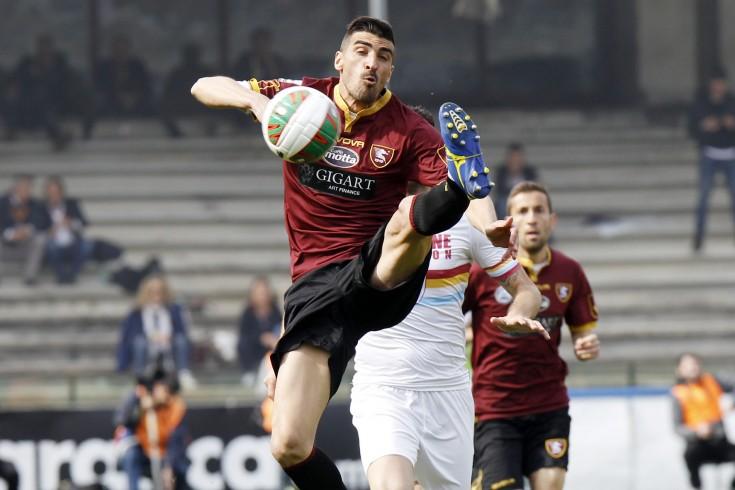 """Bocchetti: """"L'obiettivo si avvicina ma non dobbiamo fermarci"""" - aSalerno.it"""