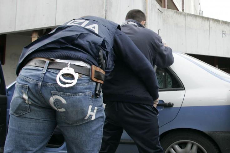 Battipaglia: spacciatore di droga marocchino denunciato dalla Polizia - aSalerno.it