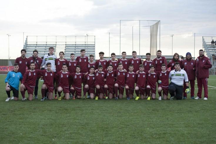Torneo delle Province, la rappresentativa Juniores Salerno vola in finale - aSalerno.it