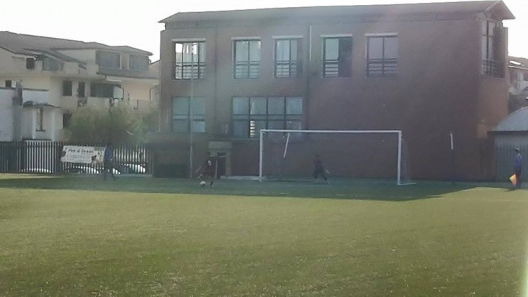 Torneo delle Province, la rappresentativa Juniores Salerno espugna Caserta e sogna la finale - aSalerno.it