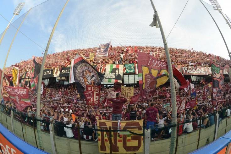 Tutte le date, partita dopo partita: ecco il cammino della Salernitana - aSalerno.it