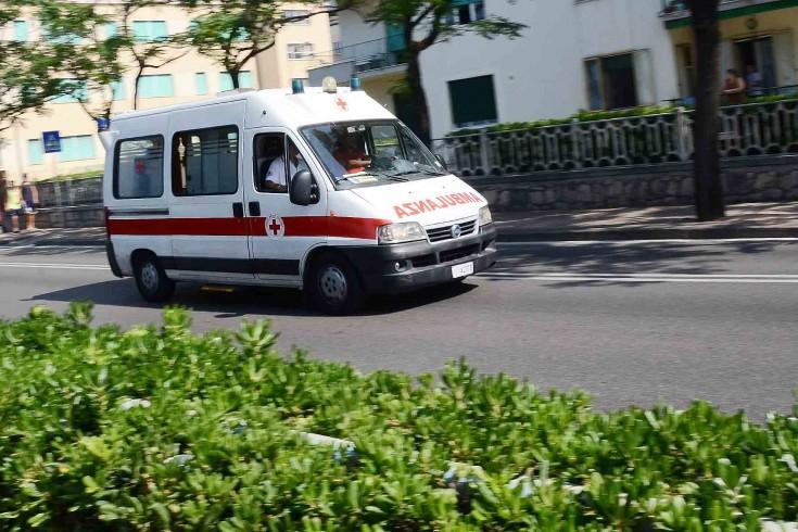 Eboli: investito in bici, muore 16enne rumeno - aSalerno.it
