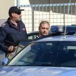 Arresti11