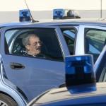 Arresti12