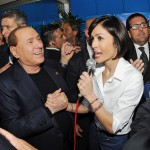 Berlusconi04