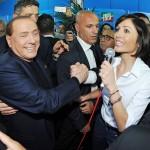 Berlusconi05