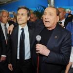 Berlusconi06