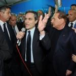 Berlusconi07