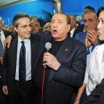 Berlusconi08